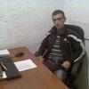 Harut Sargsyan, 38, г.Ереван