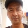 Мирзакалон, 45, г.Находка (Приморский край)
