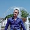 Павел, 34, г.Кобрин