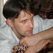 Сергей, 42, г.Кохма