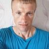 Владимир, 30, г.Уссурийск