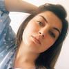 Tanya, 27, г.Мариуполь