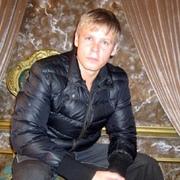 Артём 36 лет (Лев) Чита