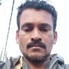Nagesh, 43, Mangalore