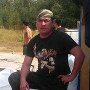 Валентин 48 Хабаровск