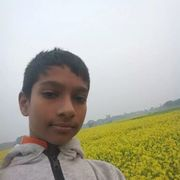 jibon, 19, г.Дакка