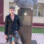 Алёша, 31, г.Шушенское
