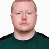 Назар Назаров, 32, г.Херсон