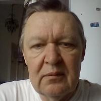 Геннадий, 70 лет, Рыбы, Запорожье