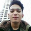 Dennis, 30, г.Манила