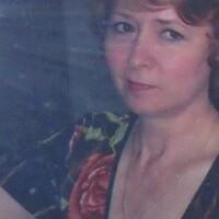 Татьяна, 30 лет, Лев, Михайловка