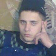 Алексей, 27, г.Киселевск