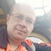 Антон Паршин, 38, г.Ярославль