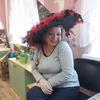 Валентина, 39, г.Мурманск