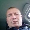 Иван, 30, г.Бугульма