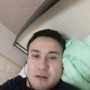 Rustam 29 Томск