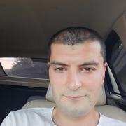 Арман, 31, г.Пятигорск