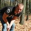 Павел, 28, г.Нижний Тагил