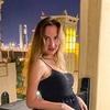 Яна, 28, г.Барселона