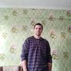 Андрей, 26, г.Благовещенск