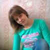 Екатерина, 30, г.Курск