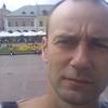 Андрей, 42, г.Замосць