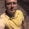Коля, 29, г.Запорожье
