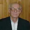 Сергей, 80, г.Братск