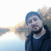 Вадим, 33, г.Быково