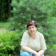 Татьяна, 48, г.Сходня