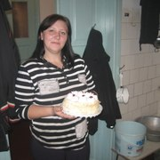 Аня, 33