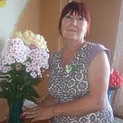 Наталья 62 Балашов