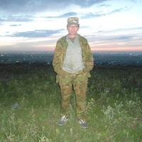 сергей, 49 лет, Телец, Алматы́