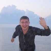 Максим, 24 года, Овен, Москва