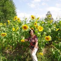 валентина, 60 лет, Телец, Хабаровск