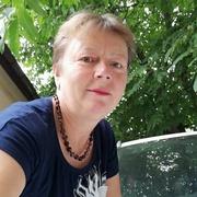 Валентина 54 Житомир