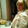 Елена, 51, г.Щёлкино