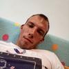 Игорек, 29, г.Тюмень