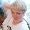 Кристи, 38, г.Оха