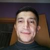 Амир, 23, г.Нефтеюганск