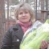 Лариса, 51, г.Улан-Удэ