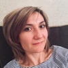 Вера, 33, г.Щучинск