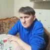 Галя, 51, г.Рязань