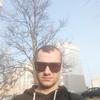 Kostik, 35, г.Кассель