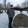 Василий, 28, г.Кириши