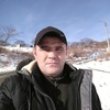 Кахрамон Юлдошев, 38, г.Владивосток