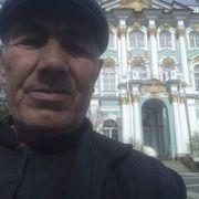 Ориф 58 Санкт-Петербург