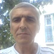 Альберт 30 Пирятин