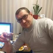 Игорь Кучинский, 43, г.Клин