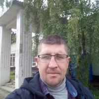 Денис, 39 лет, Стрелец, Москва